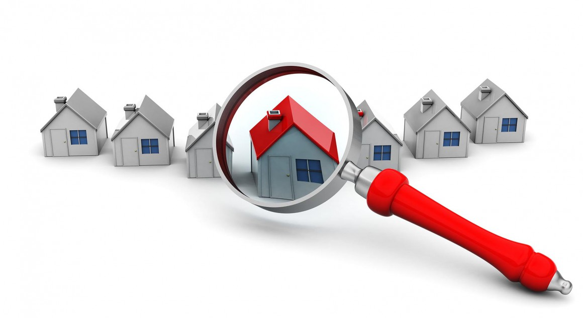 Peter spann 39 s property selection rules peter spann for Home searcher