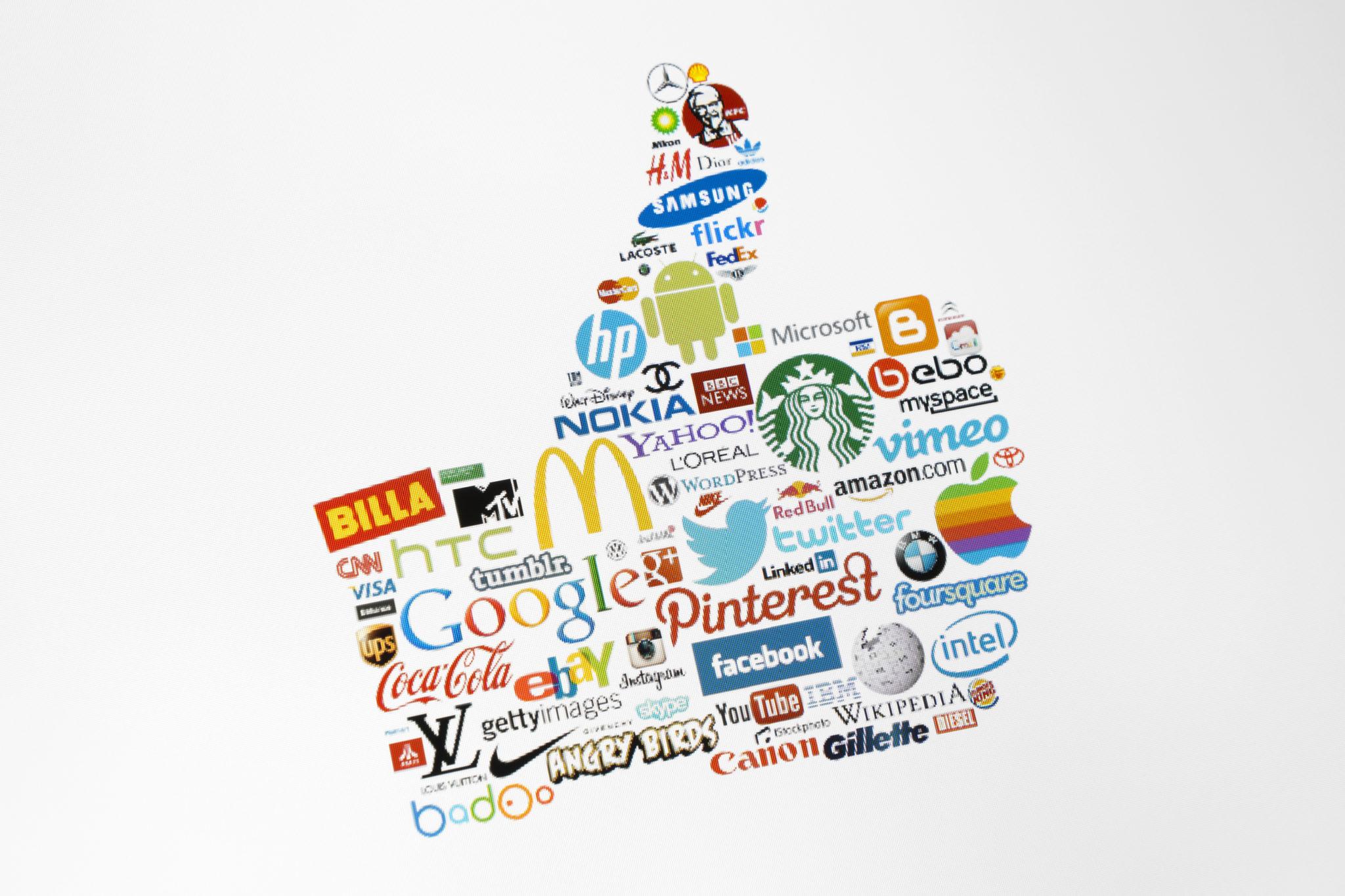Better Brand Strategy 3 Steps Peter Spann BUSINESS