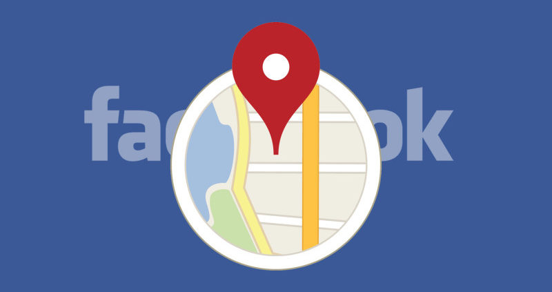 local business facebook marketing
