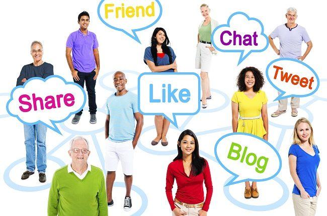 local business facebook marketing peter spann business