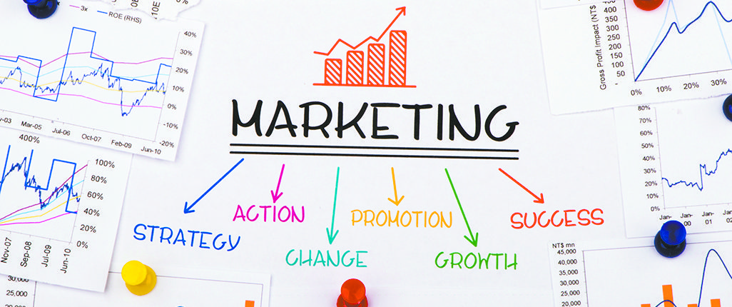 Business Plan Marketing Strategy - Peter Spann Business