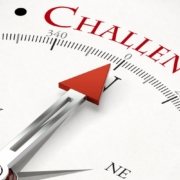 business challenges peter spann
